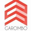 1 dormitorio - macrocentro $2800 en Rio Cuarto