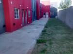 ALQUILER DUPLEX ZONA UNRC, Dealta Inmobiliaria, Río cuarto
